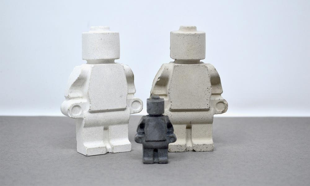 Concrete-LEGO-Minifig-1.jpg