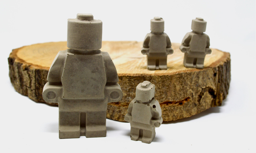 Concrete-LEGO-Minifig-2.jpg