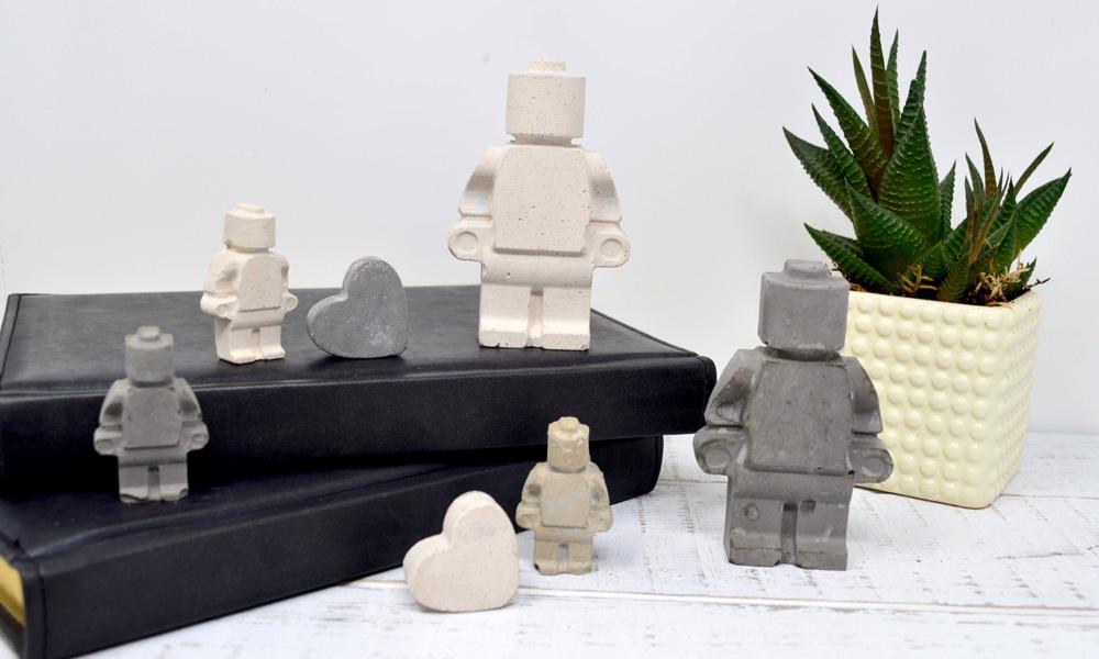 Concrete-LEGO-Minifig-3.jpg