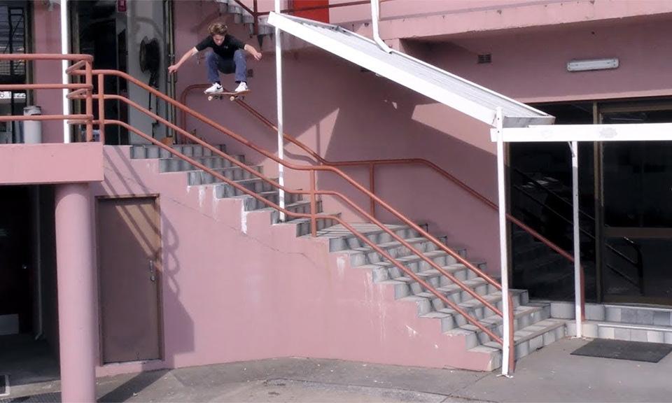 nike-sb-australia-medley-skate-film-000.jpg