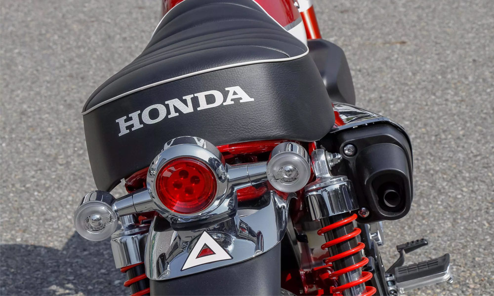 Honda-Monkey-Is-Coming-Back-for-2018-4.jpg