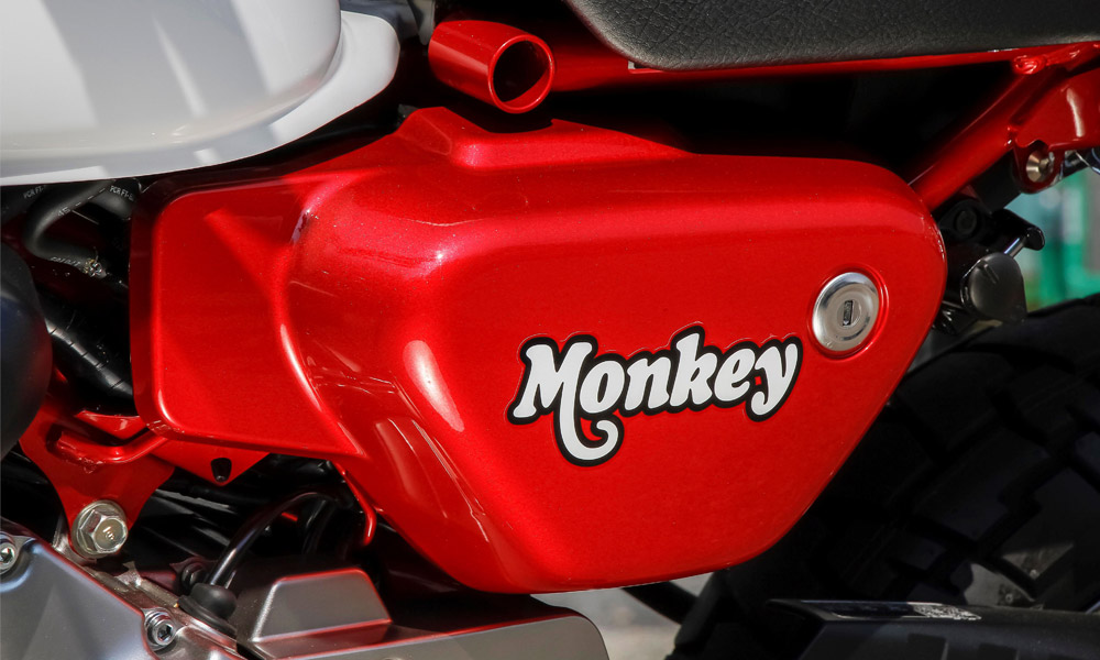 Honda-Monkey-Is-Coming-Back-for-2018-9.jpg