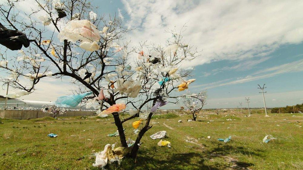 Plastics 101 - National Geographic