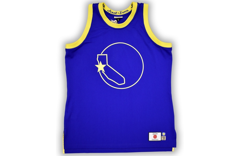 Mitchell-Ness-x-Just-Don-No-Name-capsule-collectio.jpg