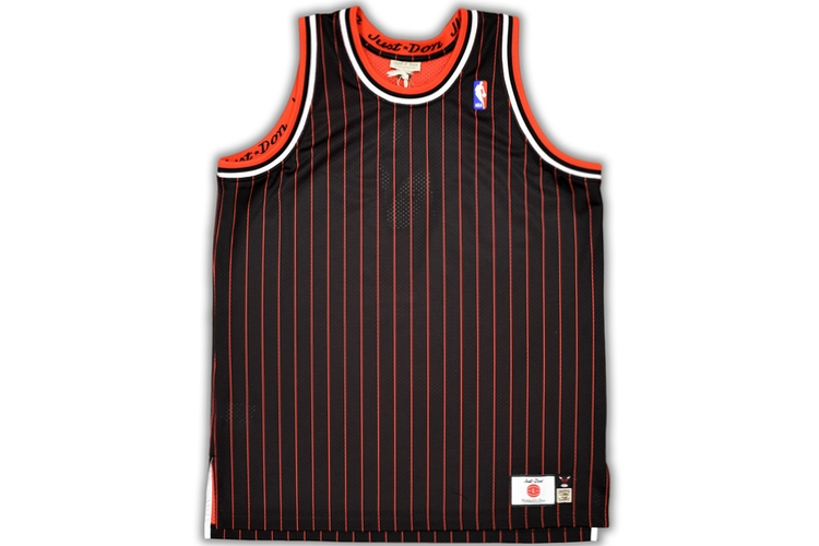 Mitchell-Ness-x-Just-Don-No-Name-collection-4.jpg