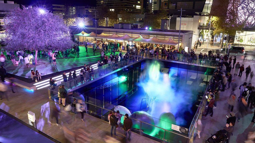 Best Things to do in Sydney This Weekend - Concrete Playground