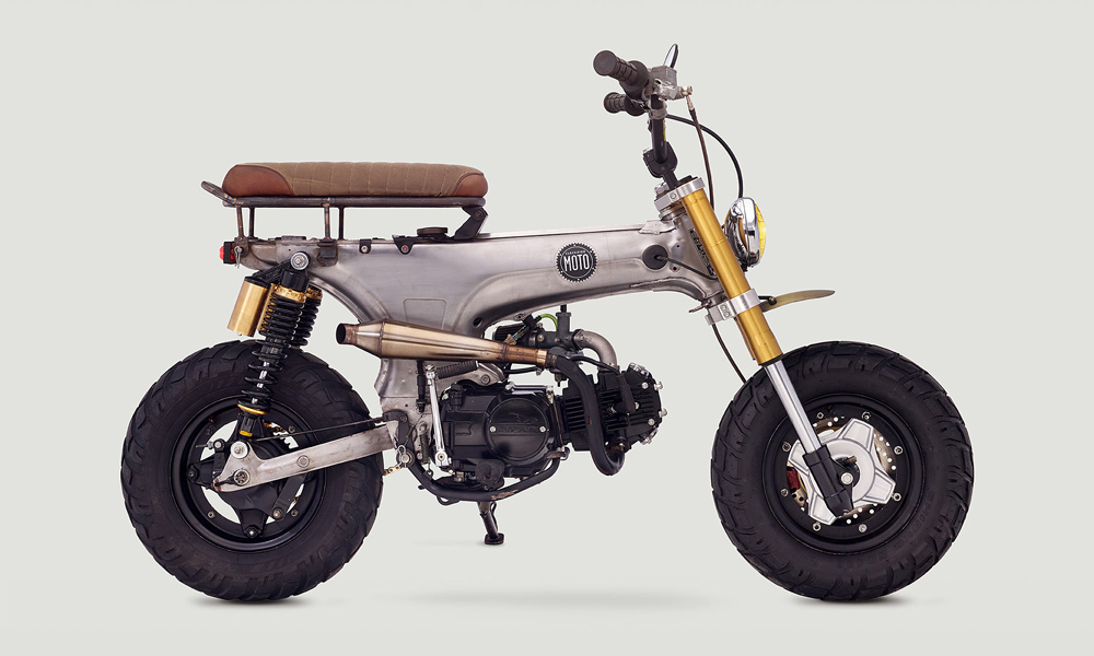 Classified-Moto-Junior-Minibike-1.jpg