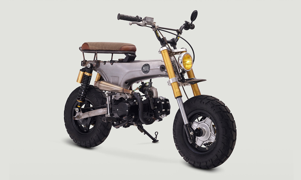 Classified-Moto-Junior-Minibike-2.jpg