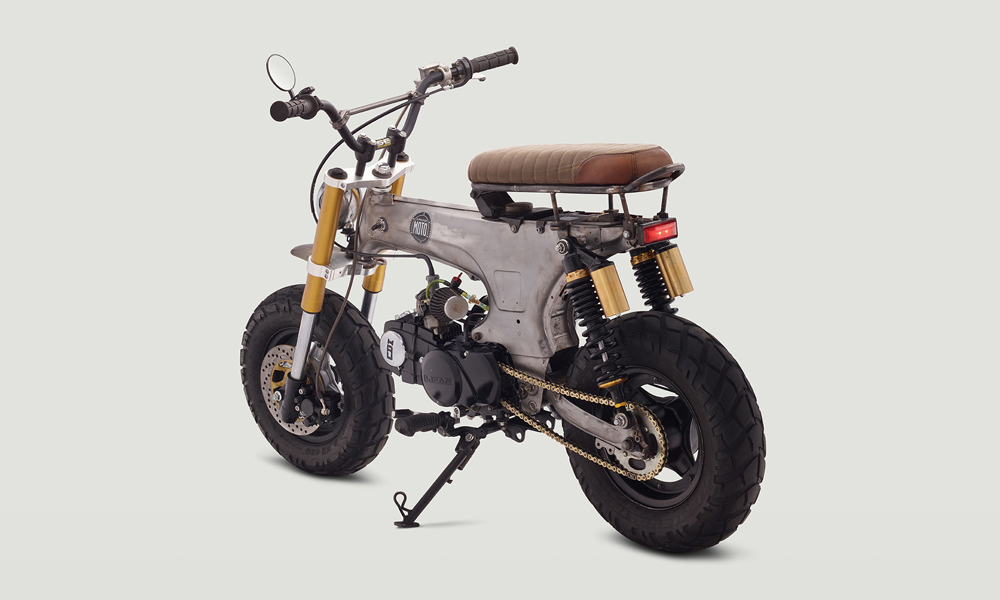 Classified-Moto-Junior-Minibike-4.jpg