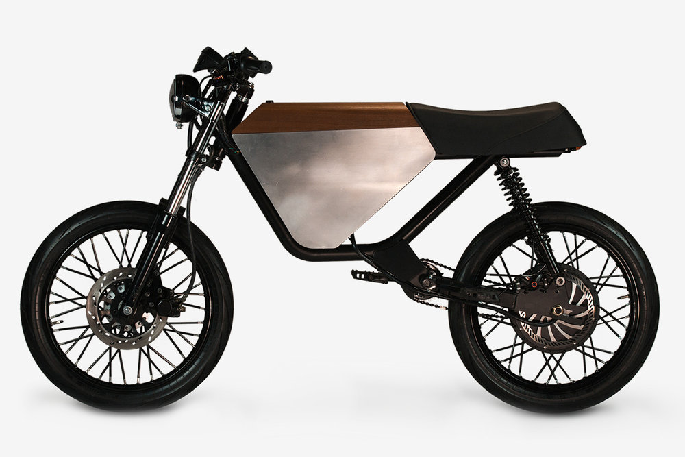 Onyx-RCR-Electric-Bike-0.jpg
