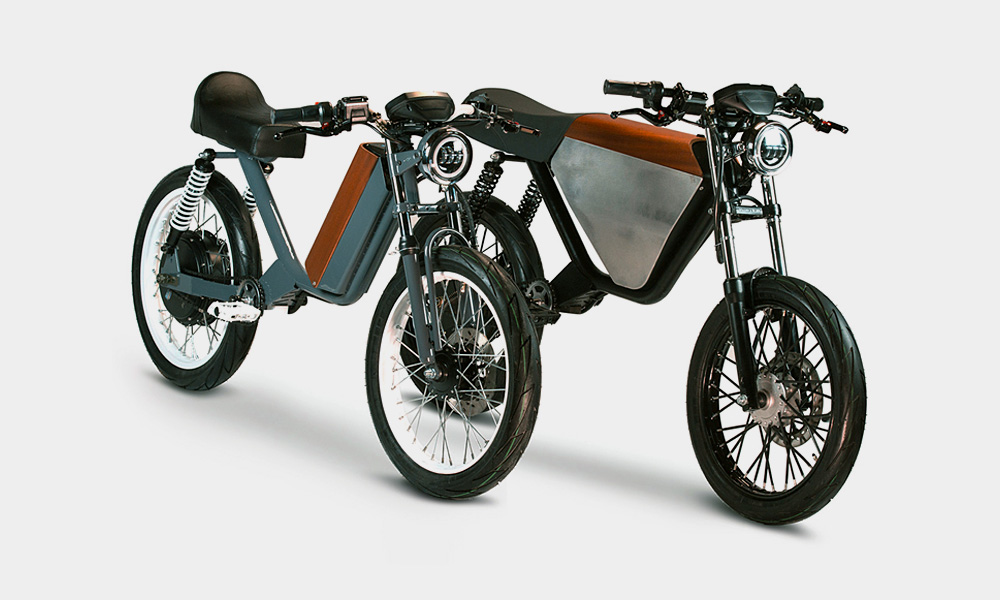 ONYX-Motorbikes-Electric-Mopeds-4.jpg