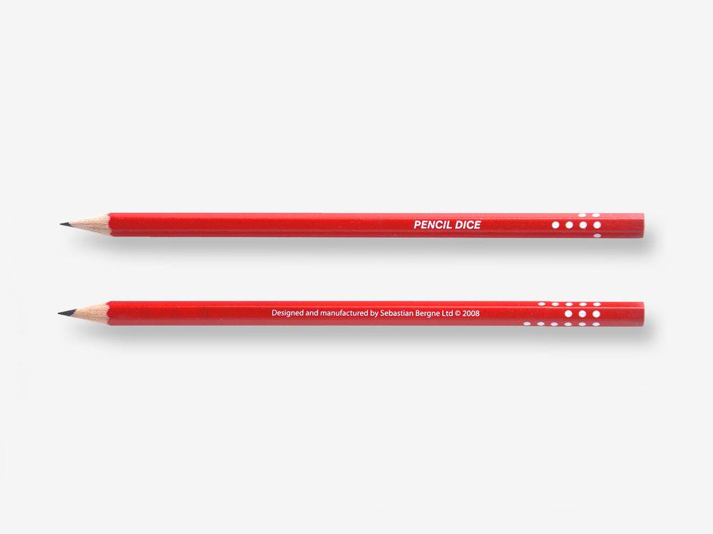Pencil_dice_w2.jpg