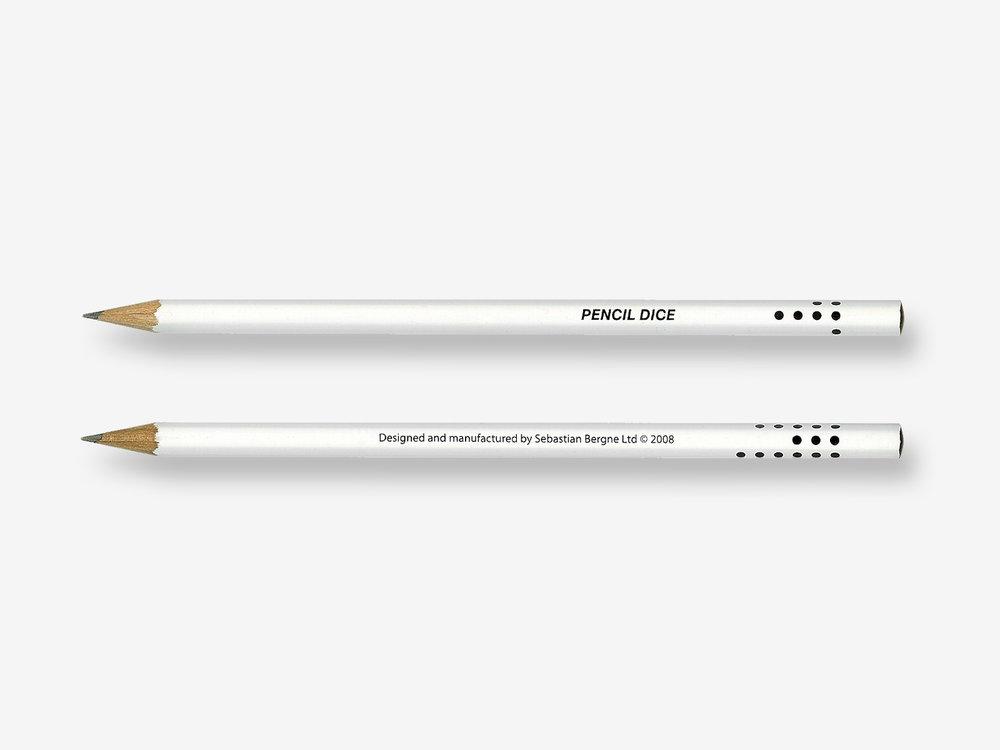 Pencil_dice_w3.jpg