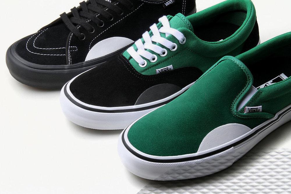 https---hypebeast.com-image-2018-06-vans-rubber-cap-skate-pack-release-09.jpg
