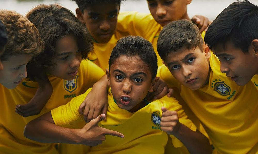 nike-brazil-world-cup-ad-00.jpg