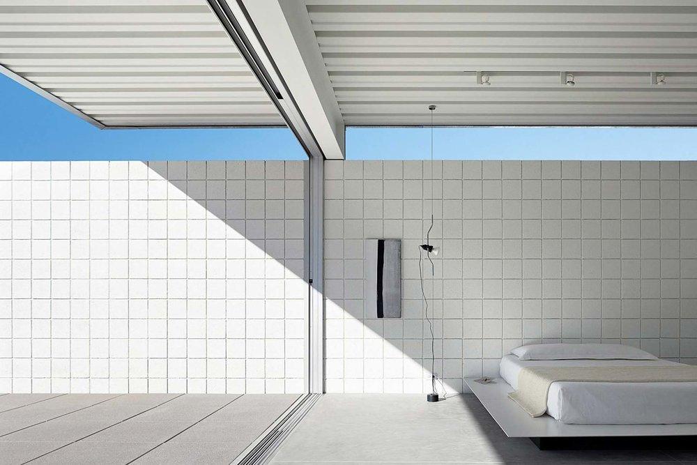palm-springs-desert-house-5.jpg