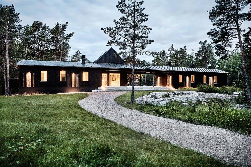 stockholm-summer-house-6.jpg