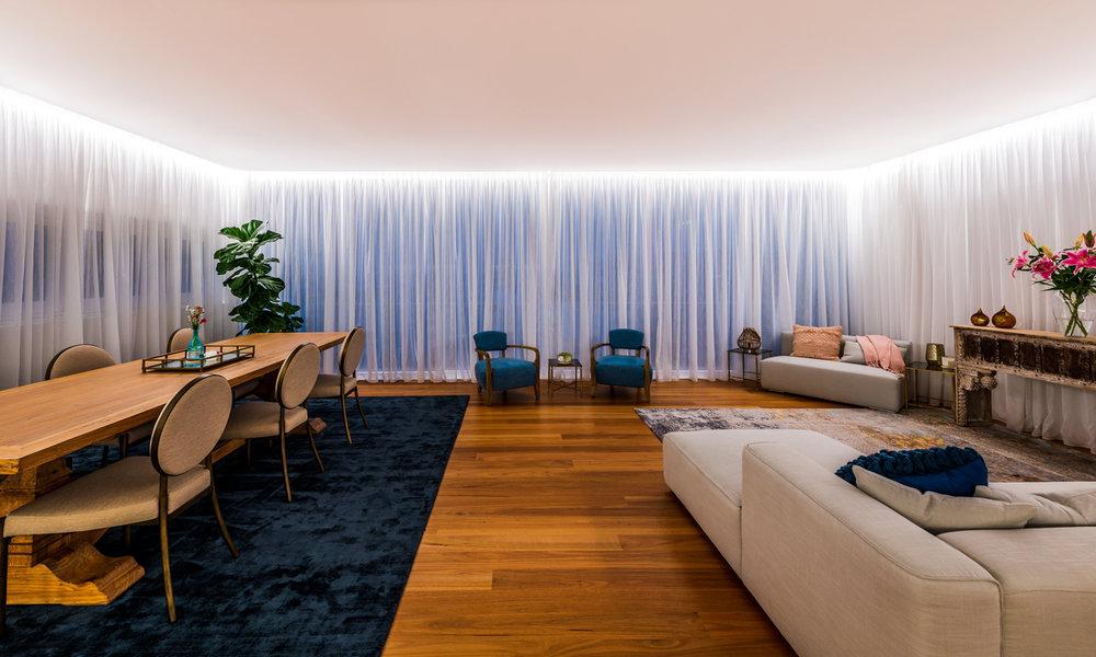 north-avoca-studio-matt-thitchener-architect-8a473b1a.jpg