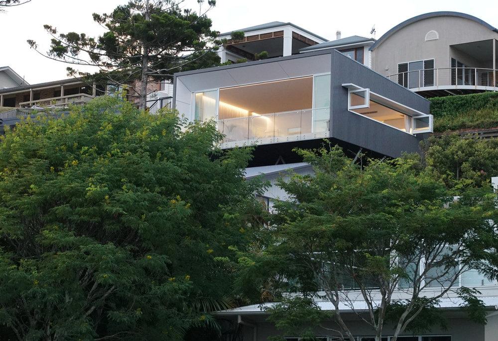 north-avoca-studio-matt-thitchener-architect-20c49747.jpg