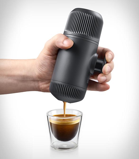 nanopresso-portable-espresso-maker-3.jpg