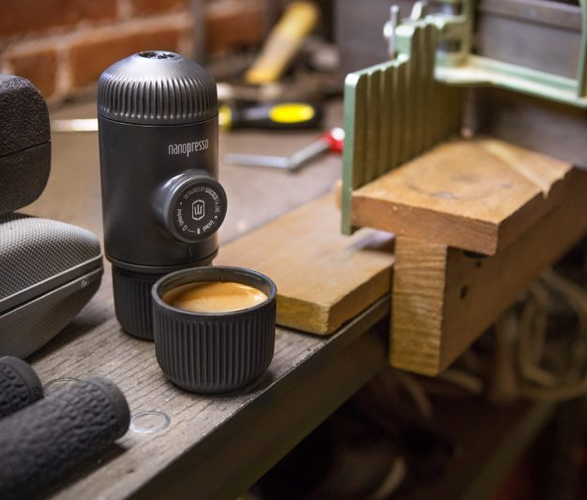 nanopresso-portable-espresso-maker-7.jpg