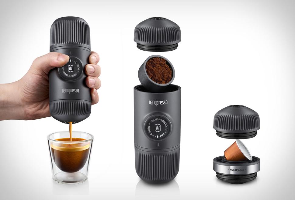 nanopresso-portable-espresso-maker.jpg