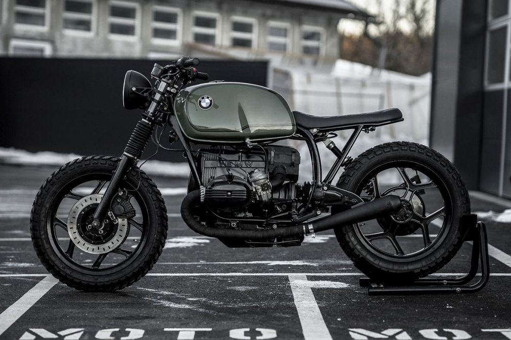 BMW-R80-Scrambler-Olivera-By-NCT-Motorcycles-00.jpeg