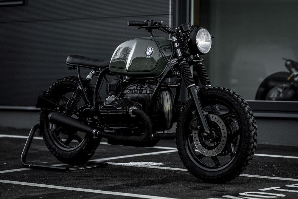 BMW-R80-Scrambler-Olivera-By-NCT-Motorcycles-02.jpeg