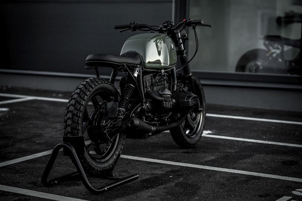 BMW-R80-Scrambler-Olivera-By-NCT-Motorcycles-04.jpeg