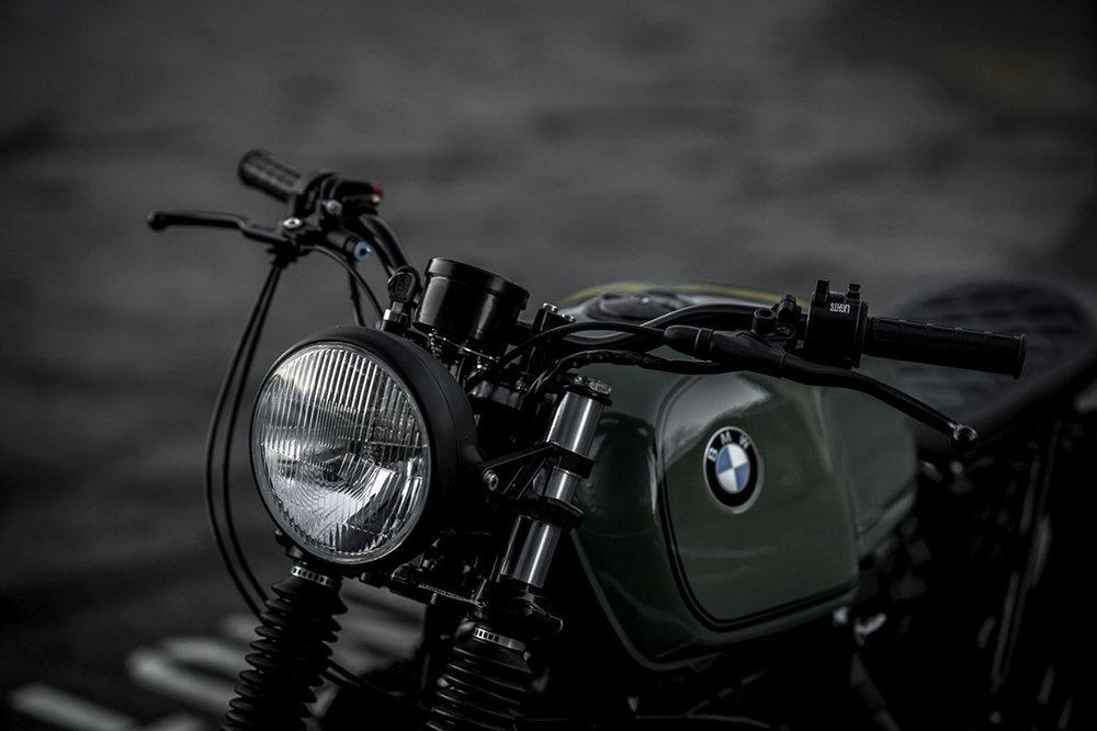 BMW-R80-Scrambler-Olivera-By-NCT-Motorcycles-05.jpeg