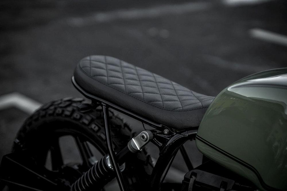BMW-R80-Scrambler-Olivera-By-NCT-Motorcycles-06.jpeg