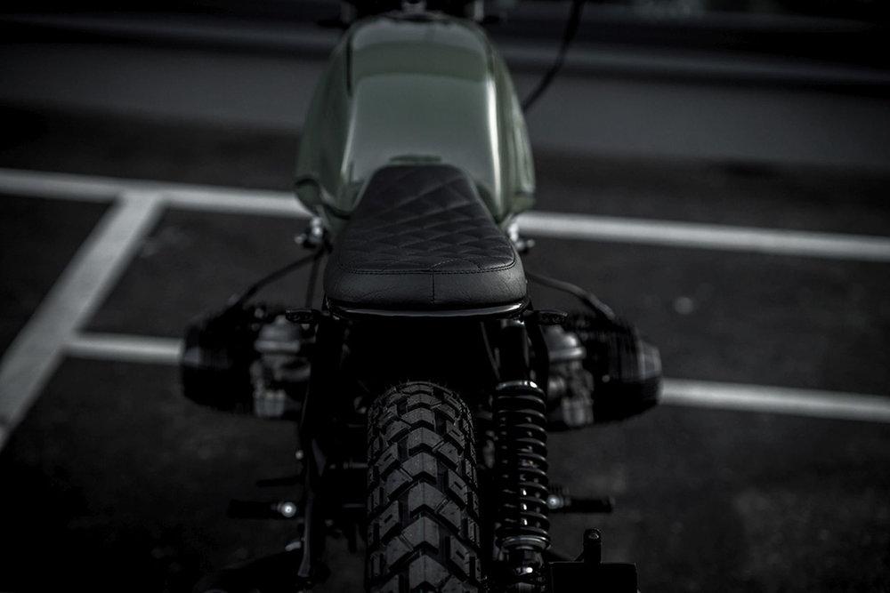 BMW-R80-Scrambler-Olivera-By-NCT-Motorcycles-07.jpeg
