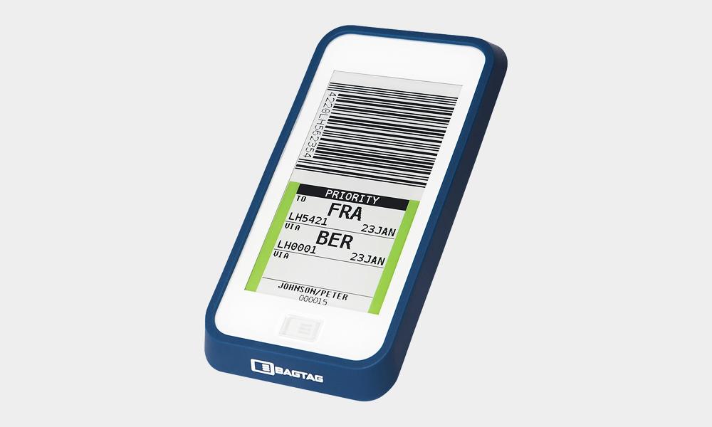 Bagtag-Electronic-Luggage-Tag.jpg