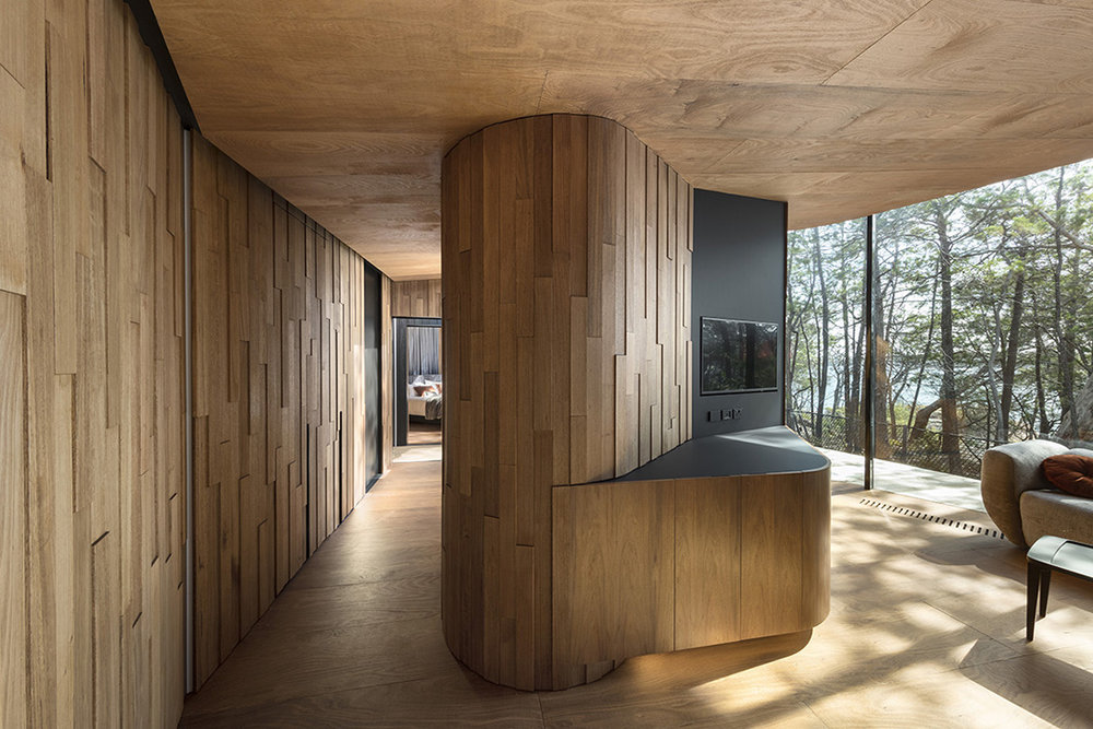 Freycinet-Coastal-Pavilions-1.jpg