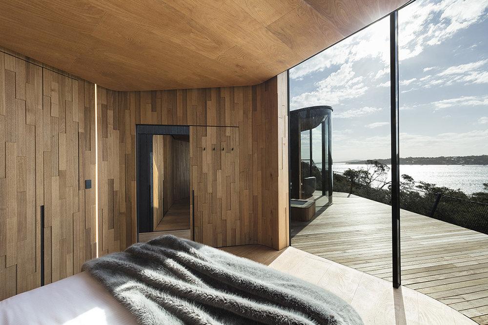 Freycinet-Coastal-Pavilions-2.jpg