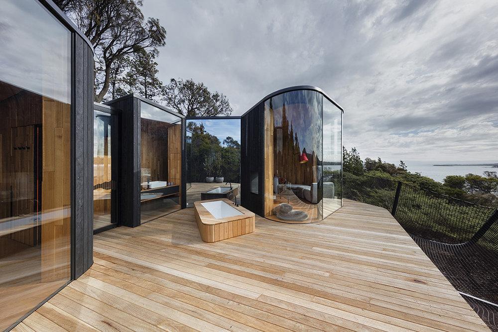 Freycinet-Coastal-Pavilions-3.jpg