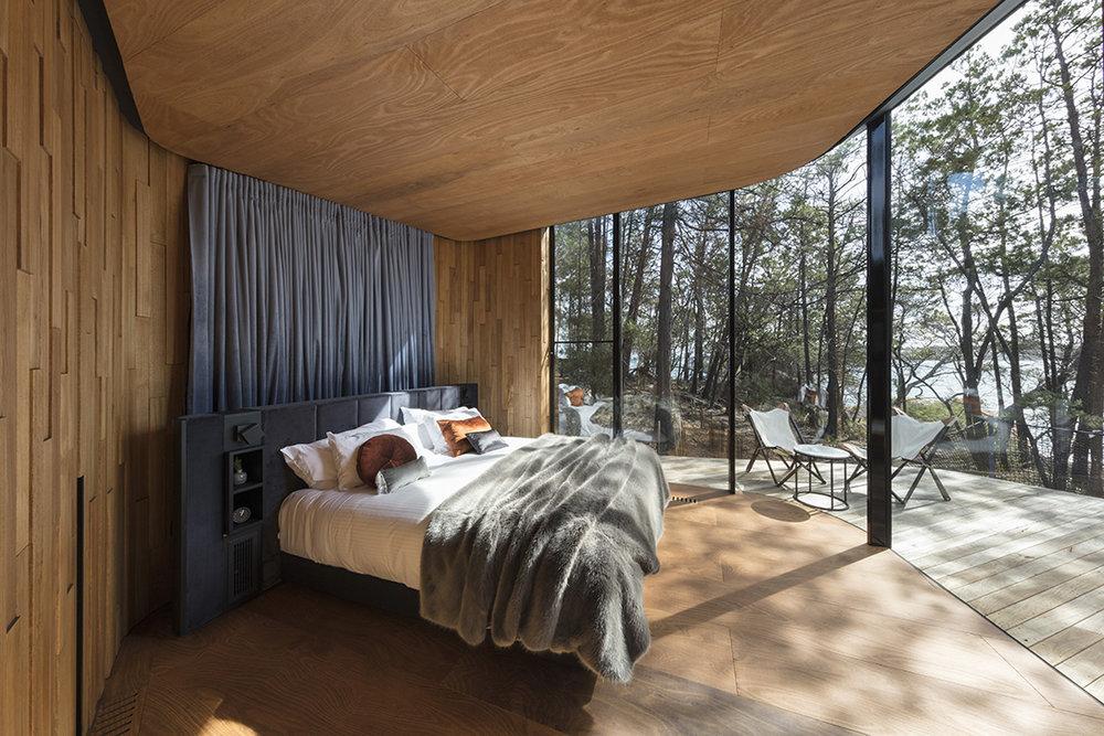 Freycinet-Lodge-Pavilions-0002.jpg