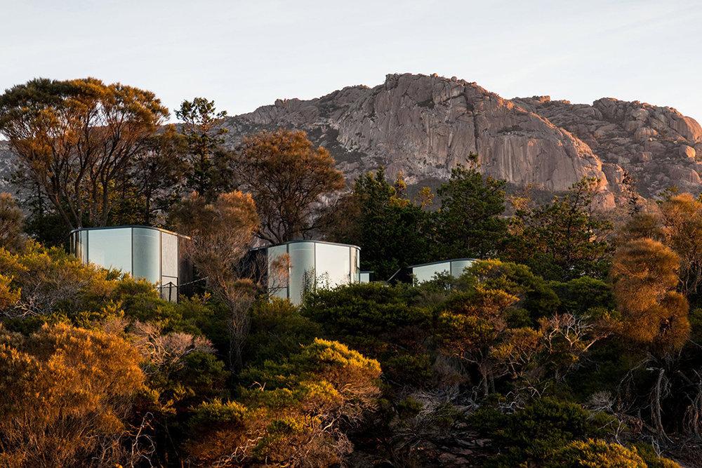 Freycinet-Lodge-Pavilions-0001.jpg