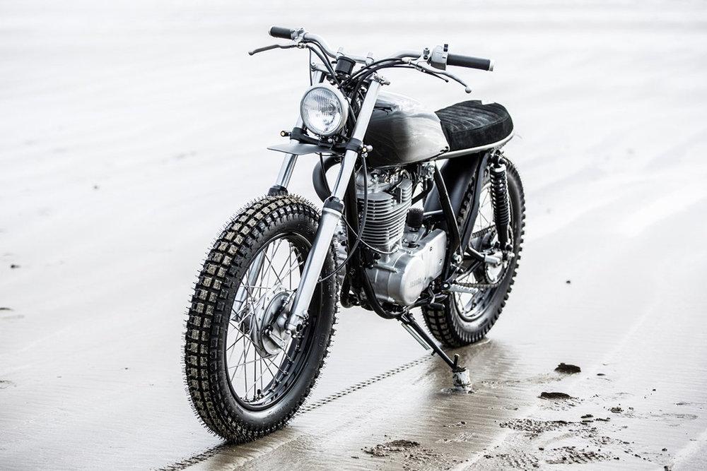 Yamaha-SR500-Type-7E-By-Auto-Fabrica-2.jpg