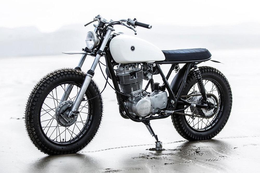 Yamaha-SR500-Type-7E-By-Auto-Fabrica-3.jpg