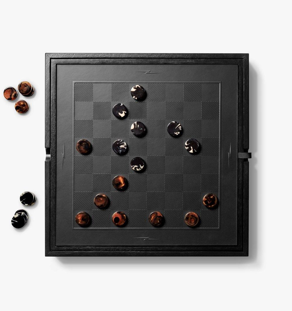 s0620128029_backgammon_checkers_v4_1.png.jpeg