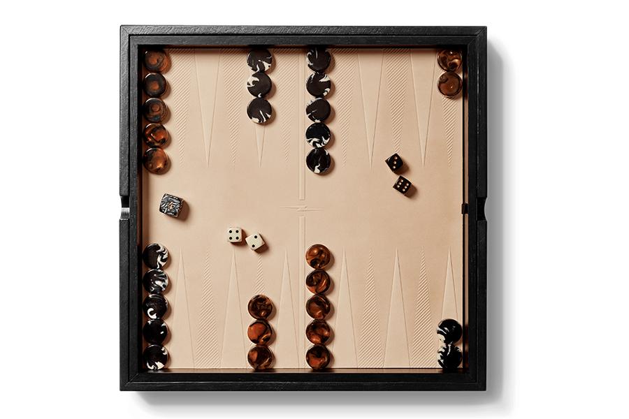 Shinola-Checkerboard-3.jpg