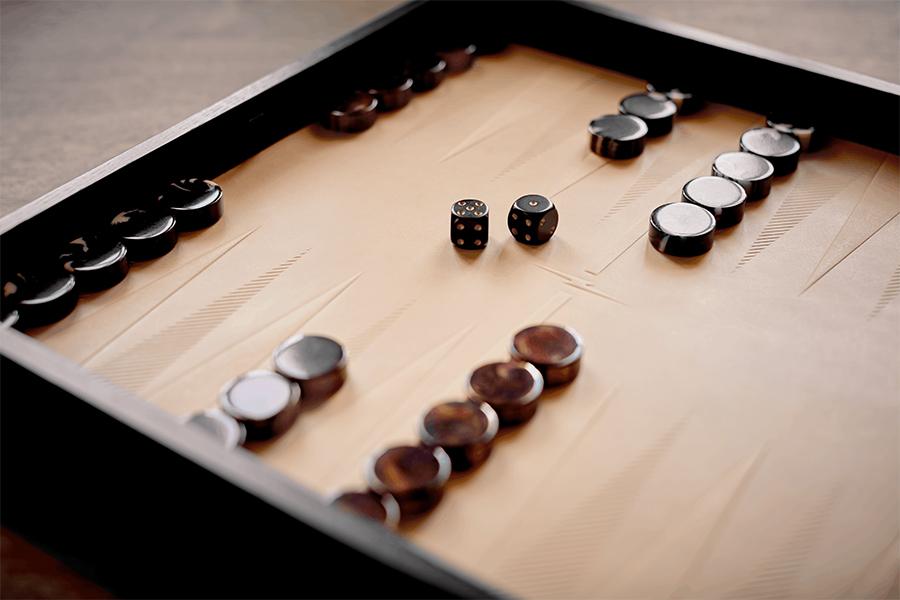 Shinola-Checkerboard.jpg