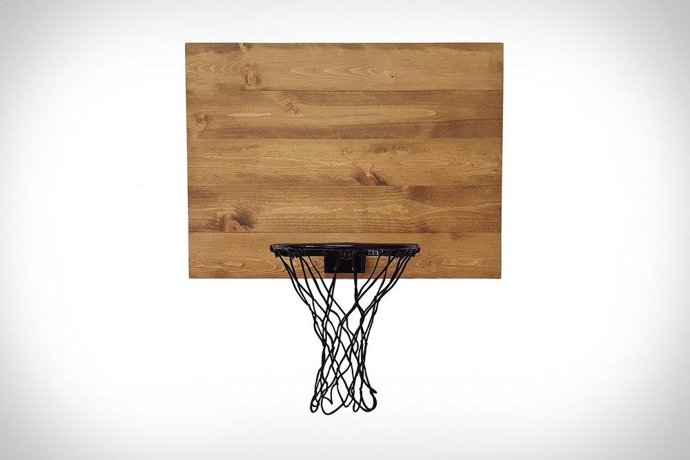 blue-fox-basketball.jpg