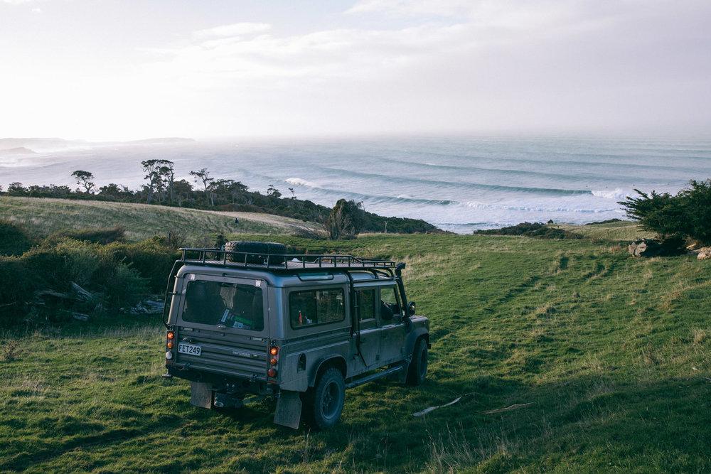 NZ-JAM-LR-4469.jpg