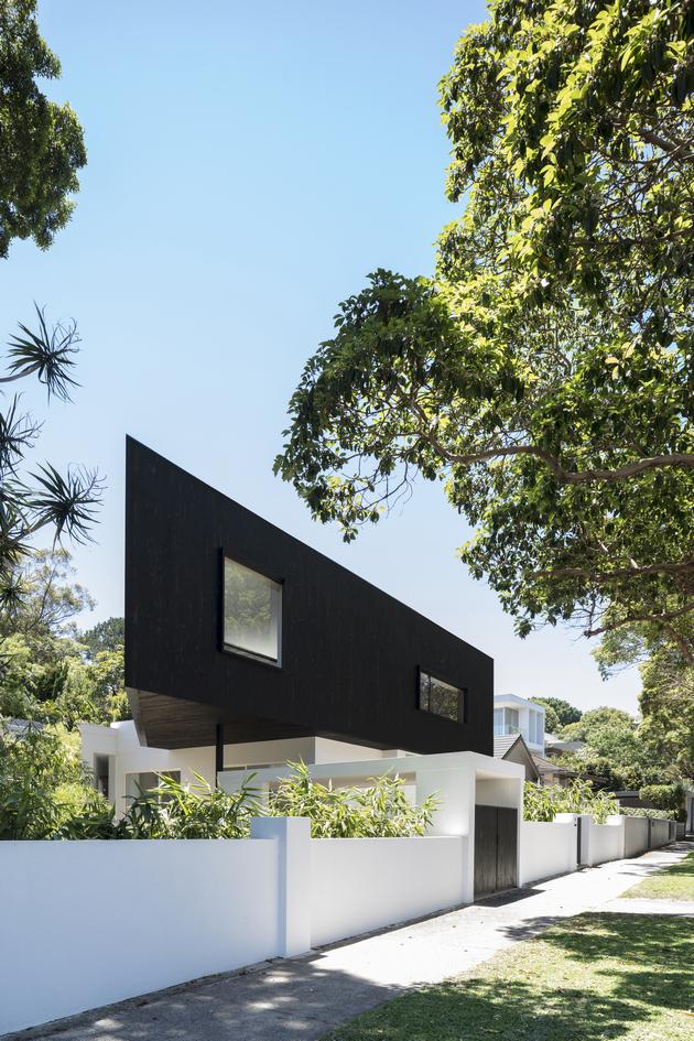 architecture_sydney_studioplusthree_PlatformHouse_00_BrettBoardman.jpg