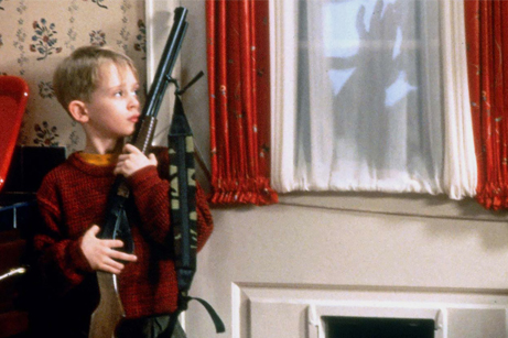 The Slightly Darker Meanings Hidden in Iconic Holiday Films - Inside Hook