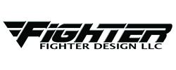 web_logo2_1394486155__82894.jpg
