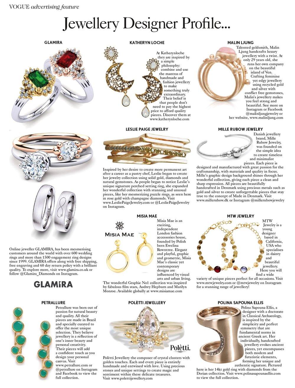 378 Jewellery Designer Profile.jpg