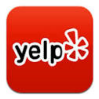 Yelp laundromat los angeles wash spot